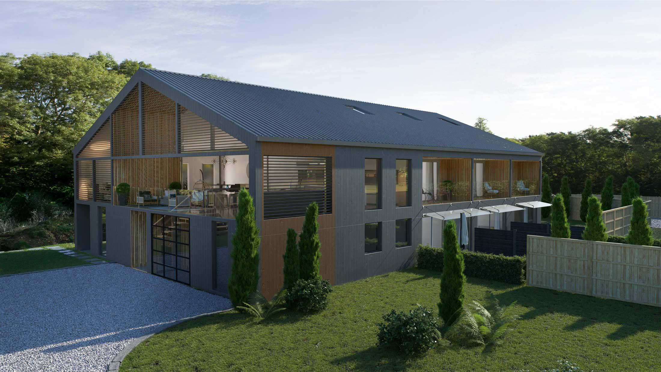 Q-Class-Barn-conversion---Multifamily-residentials