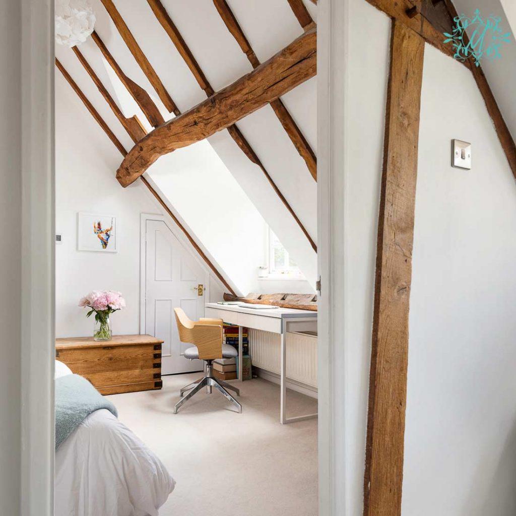 property-photographer--Stowhill-Estates-2