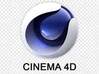 cinema-4d-3d-computer-graphics-rendering-motion-graphics-computer-software-cinema-4d-logo-png-clip-art